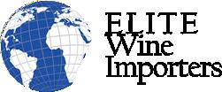 Elite Wine Importers Australia