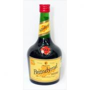 Brandymel