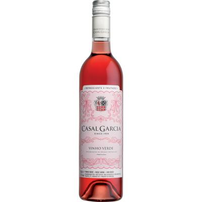Casal-Garcia-Rose1-88x4002