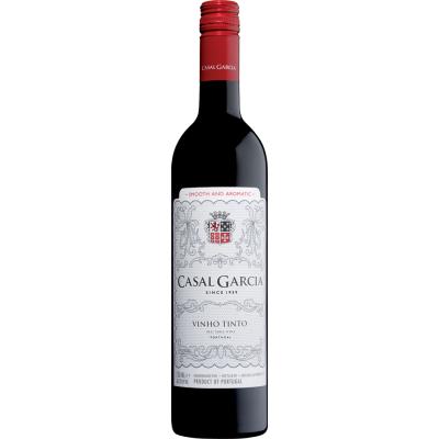 Casal-Garcia-Tinto-88x400
