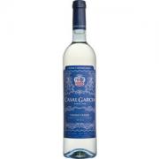 Casal-Garcia-Vinho-Verde-Branco-146x675