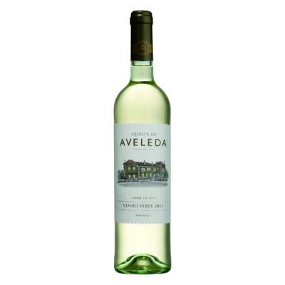 aveleda-Quinta-da-Aveleda-white