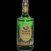 Aguardente Aldeia Velha
