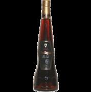 Aguardente Antiqua VSOP Old Brandy