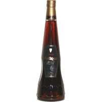 Aguardente Antiqua VSOP Old Brandy