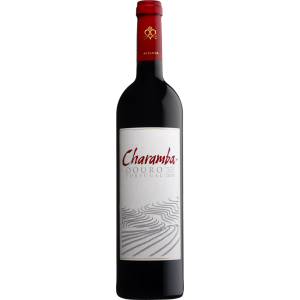 Charamba Douro Tinto