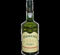 Ferreira White Porto