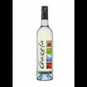Gazella Vinho Verde Branco