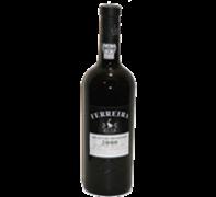 Porto Ferreira Late Bottled Vintage Porto (LBV)