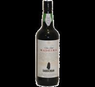 Sandeman Fine Rich Madeira Wine - Elite Wine Importers Australia