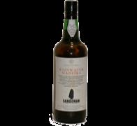 Sandeman Rainwater Madeira Wine