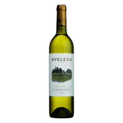 Aveleda-Alvarinho