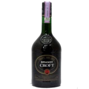 Croft House Brandy