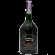 Croft House Brandy