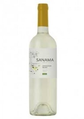 Sanama Sauvignon Blanc