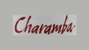 Charamba