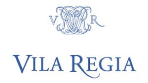 Vila Regia