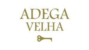 Adega Velha Brandy