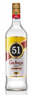 Cachaca-51