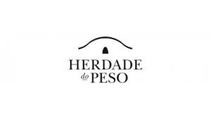 Herdade do Peso