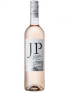JP Rose