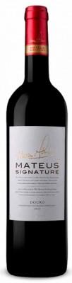 Mateus Signature Douro