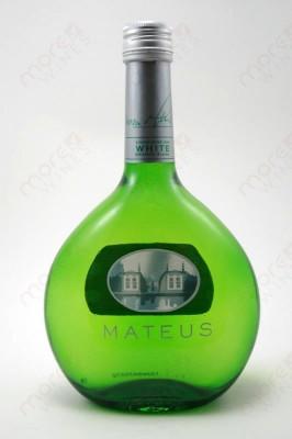Mateus White